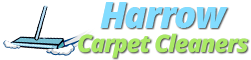 Harrow Carpet Cleaners